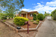 Photo - 19 Biffin Street, Cook ACT 2614  - Image 1