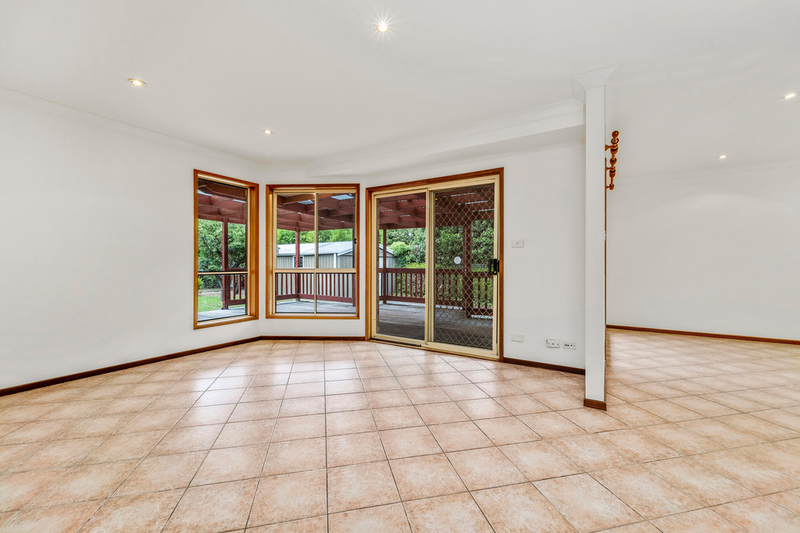 Photo - 19 Biffin Street, Cook ACT 2614  - Image 6