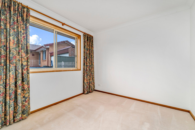 Photo - 19 Biffin Street, Cook ACT 2614  - Image 10