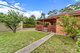 Photo - 19 Biffin Street, Cook ACT 2614  - Image 13