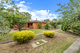 Photo - 19 Biffin Street, Cook ACT 2614  - Image 14