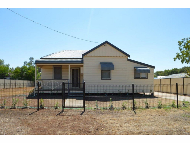 Photo - 19 Clare Street, Boggabri NSW 2382  - Image 1