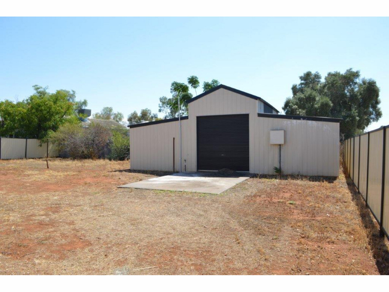 Photo - 19 Clare Street, Boggabri NSW 2382  - Image 14