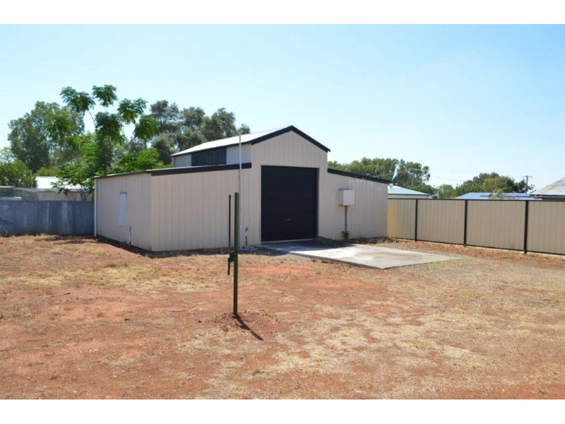 Photo - 19 Clare Street, Boggabri NSW 2382  - Image 15