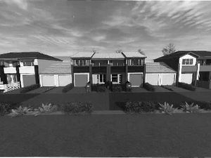 BEAUTIFUL HOUSE AND LAND PACKAGE.... JUST WAITING FOR YOU !!!