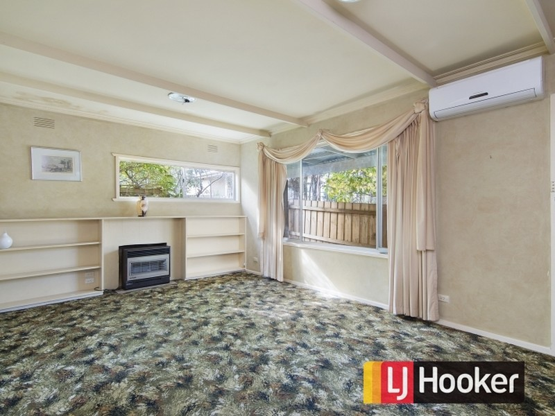 Properties For Sale Dalyston Vic