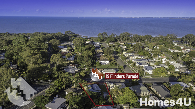 19 Flinders Pde Deception Bay QLD 4508