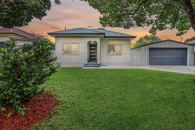 19 Groongal Avenue, Griffith NSW 2680