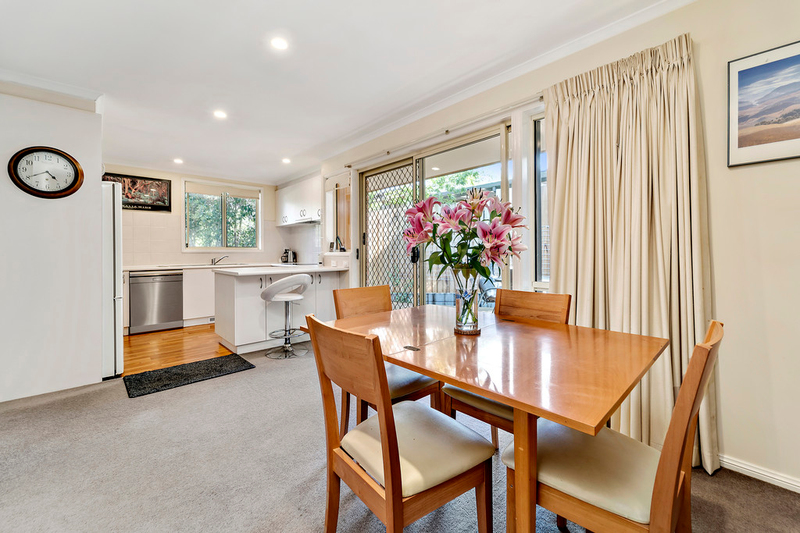 19 Henry Street, Cook ACT 2614