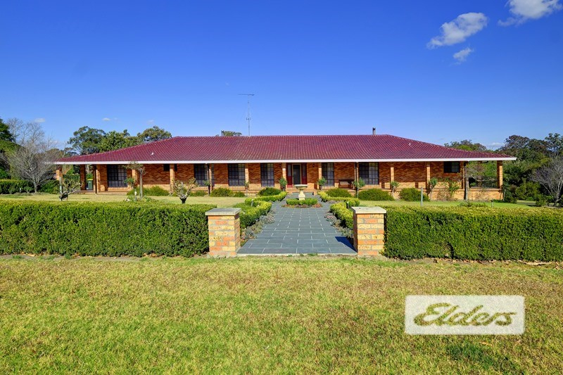 19 Iluka Circuit, Taree NSW 2430