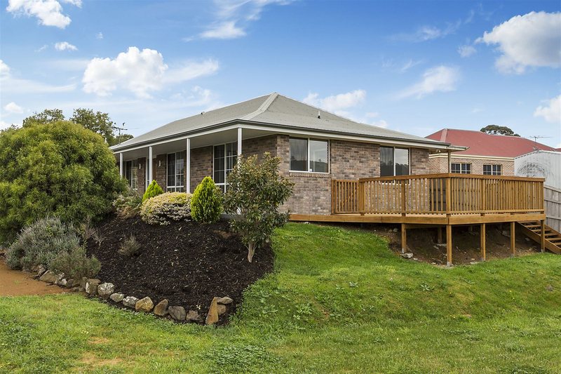19 Jacombe Street, Richmond TAS 7025