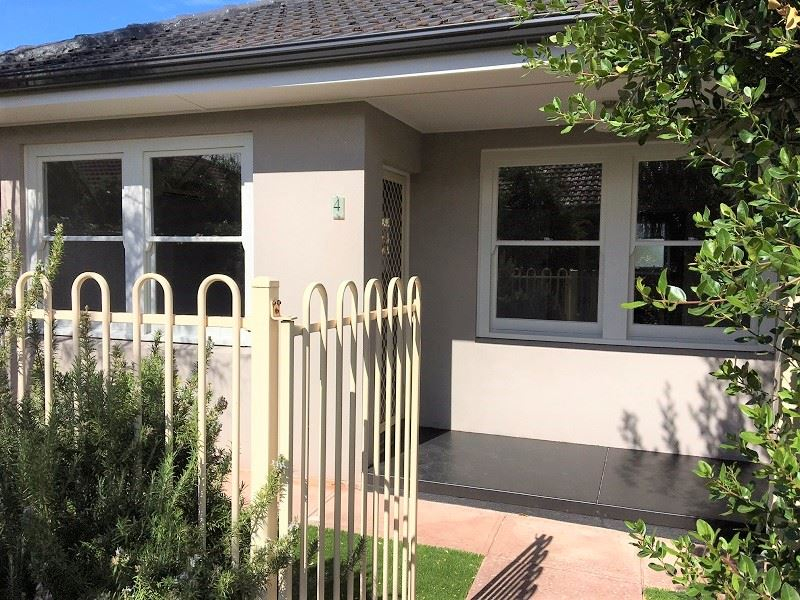 19 Myponga Terrace, Broadview SA 5083