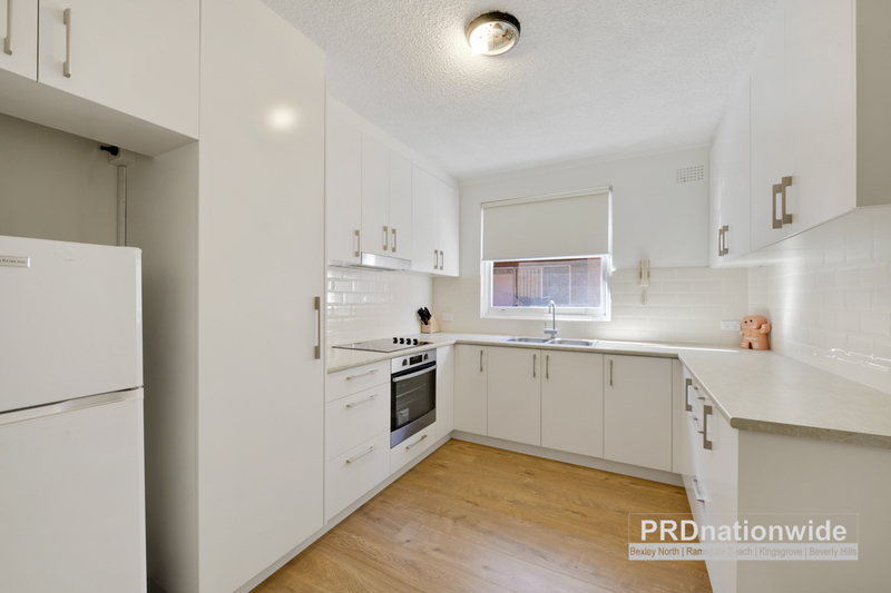 Photo - 1/9 Olive Street, Kingsgrove NSW 2208  - Image 2