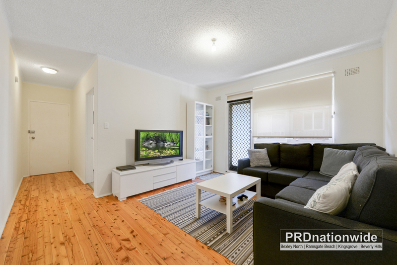 Photo - 1/9 Olive Street, Kingsgrove NSW 2208  - Image 3