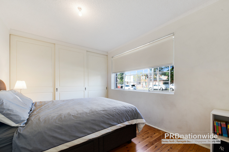 Photo - 1/9 Olive Street, Kingsgrove NSW 2208  - Image 4
