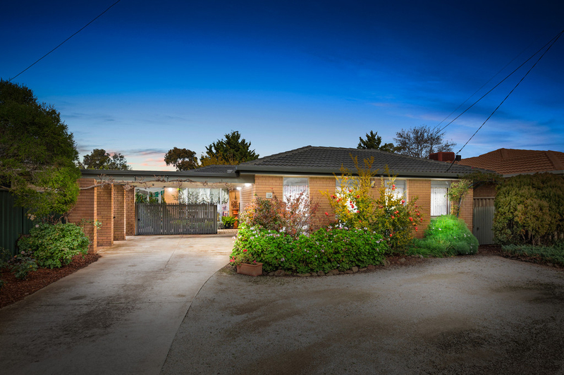 19 Patterson Avenue, Hoppers Crossing VIC 3029