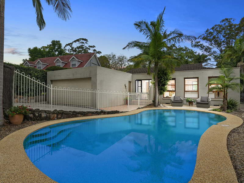 Photo - 19 Trentbridge Road, Belrose NSW 2085  - Image 1