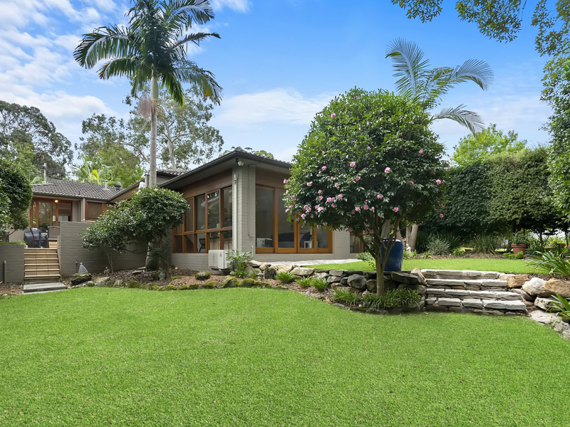 Photo - 19 Trentbridge Road, Belrose NSW 2085  - Image 11