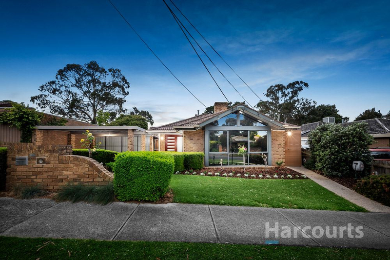 19 Walbrook Dr Vermont South VIC 3133