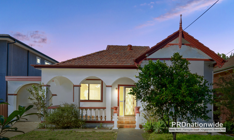190 Forest Road, Arncliffe NSW 2205