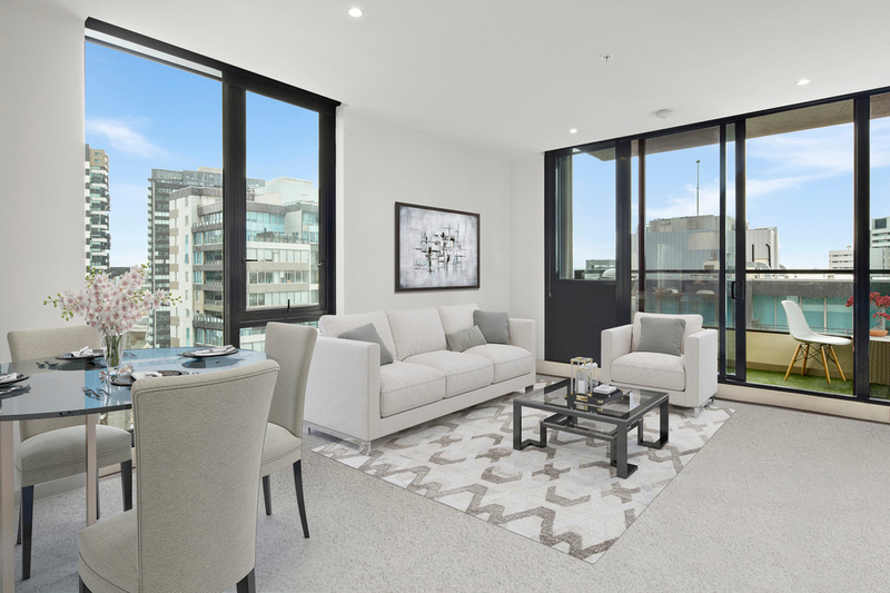 1906/135 City Road, Southbank VIC 3006