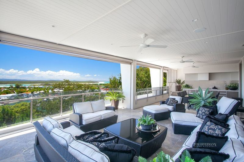 Squiiz Listing 19/10 Serenity Close, Noosa Heads QLD 4567