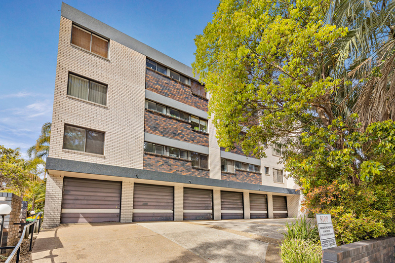 1/92-96 Milton Street, Ashfield NSW 2131
