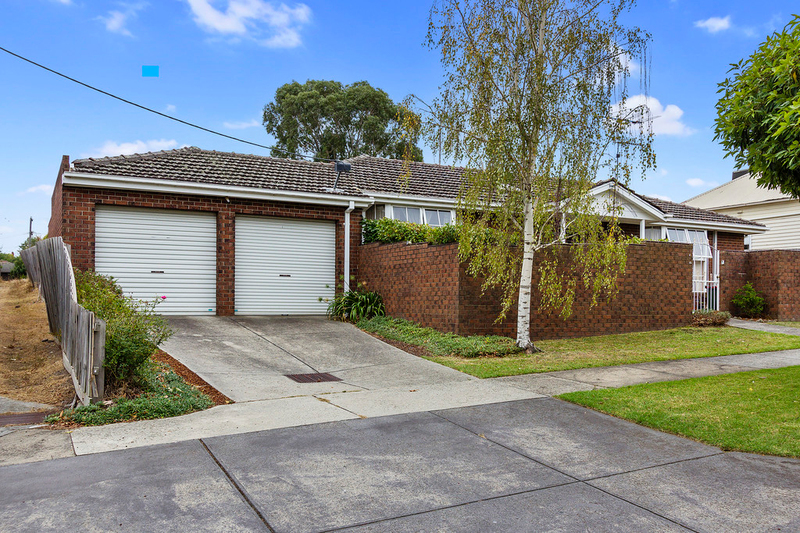 1/92 Medway Street, Box Hill North VIC 3129