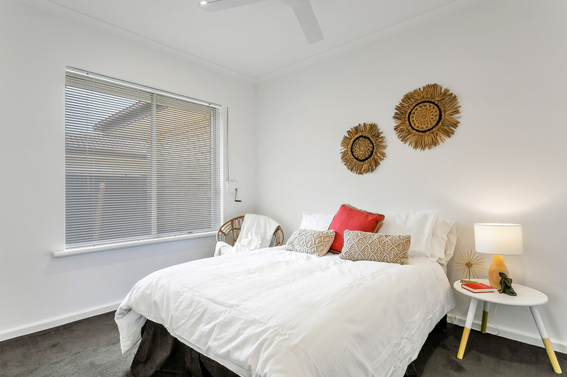 Photo - 19/22-26 Robert Avenue, Broadview SA 5083  - Image 10