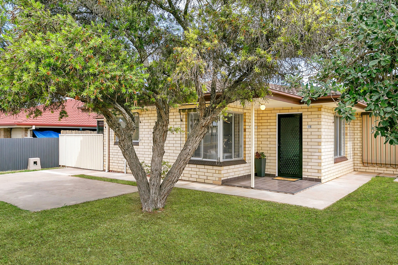 Photo - 19/22-26 Robert Avenue, Broadview SA 5083  - Image 12