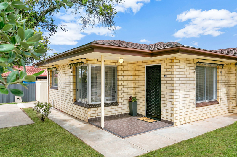 Photo - 19/22-26 Robert Avenue, Broadview SA 5083  - Image 13