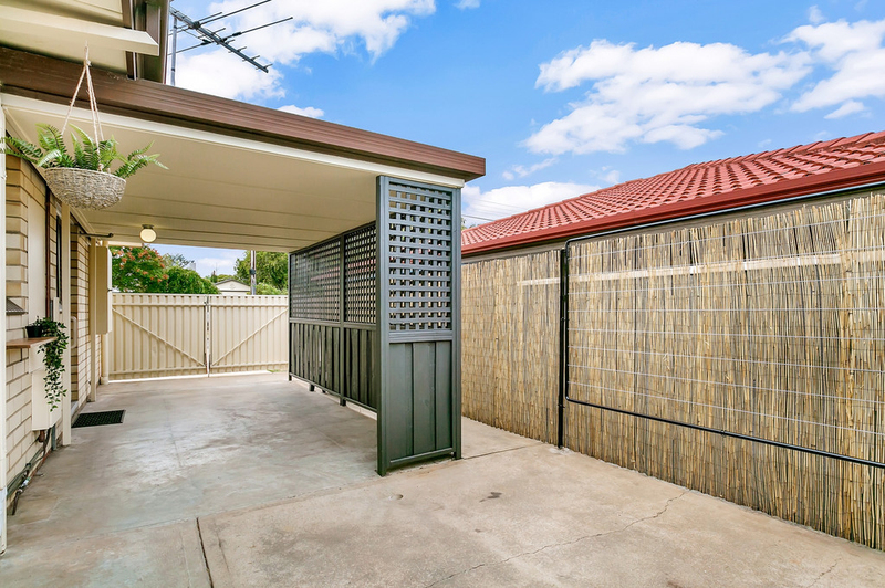 Photo - 19/22-26 Robert Avenue, Broadview SA 5083  - Image 14