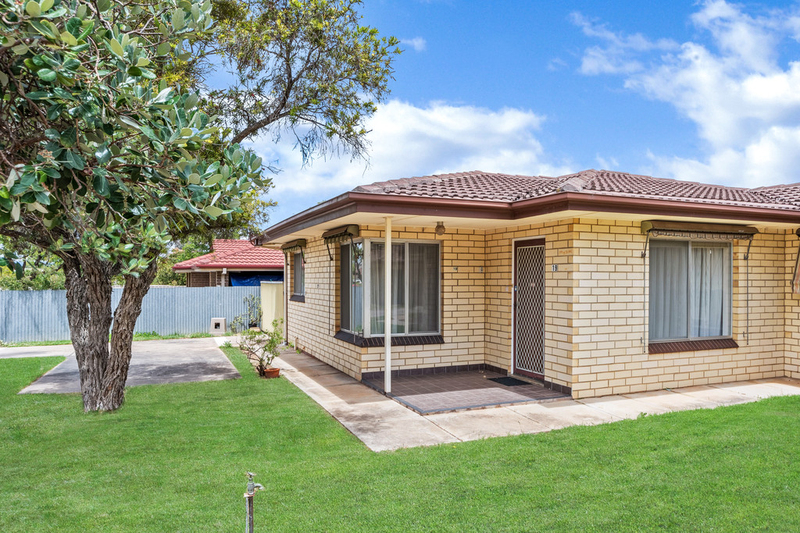 19/22-26 Robert Avenue, Broadview SA 5083