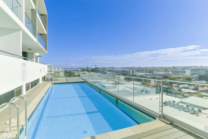 19/33 Newcastle Street, Perth WA 6000