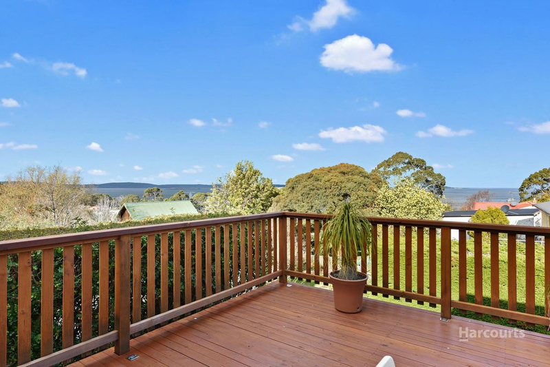 Photo - 194 Channel Highway, Taroona TAS 7053  - Image 2