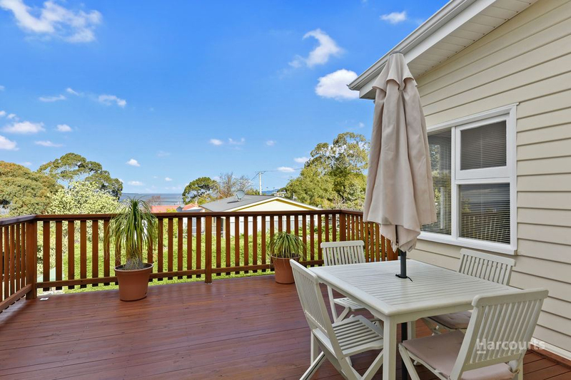 Photo - 194 Channel Highway, Taroona TAS 7053  - Image 12