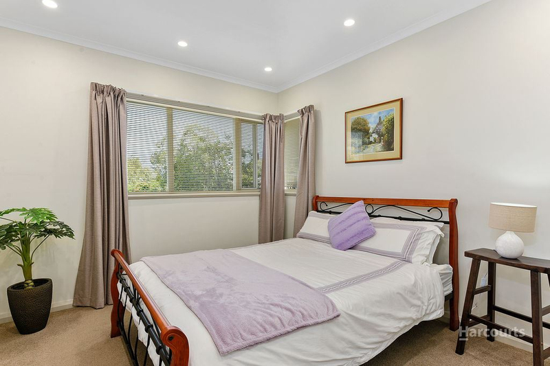Photo - 194 Channel Highway, Taroona TAS 7053  - Image 15