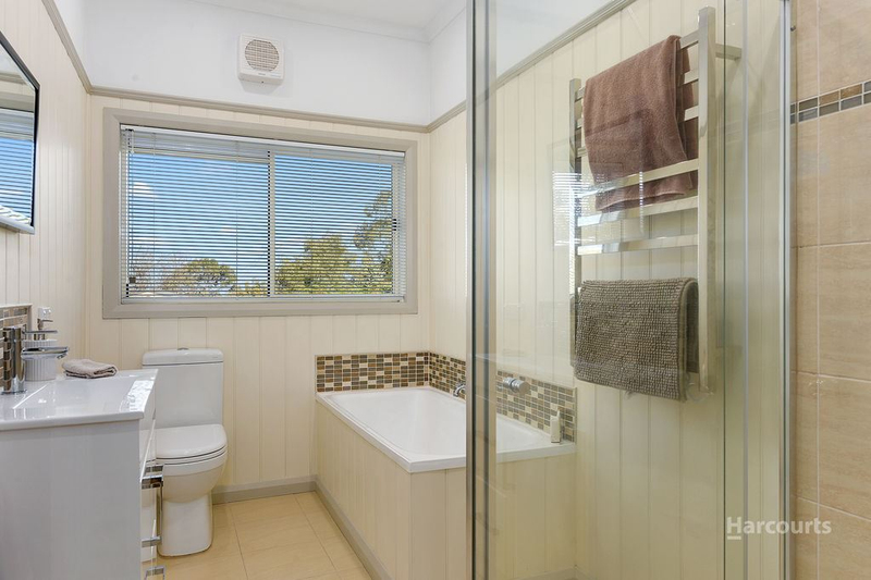 Photo - 194 Channel Highway, Taroona TAS 7053  - Image 17