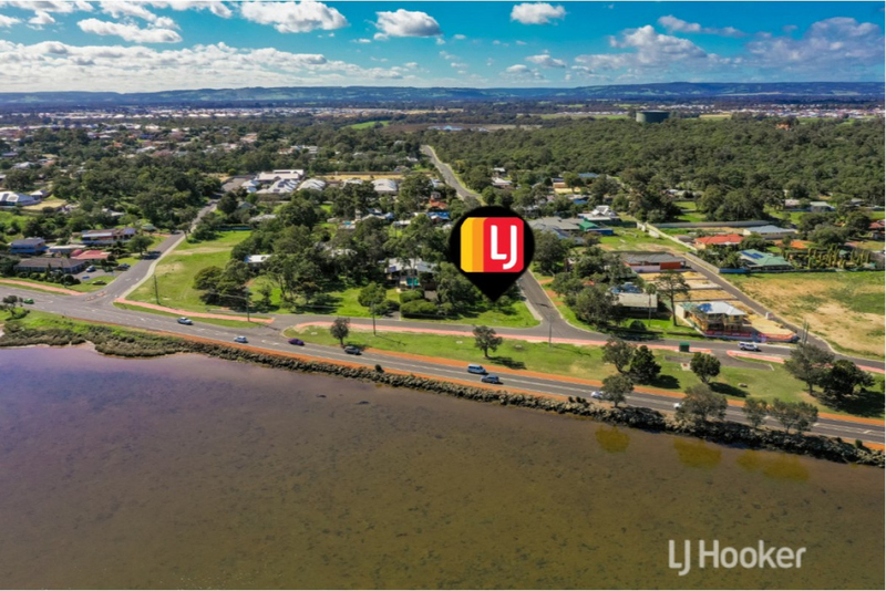 195 Rothesay Crescent, Australind WA 6233