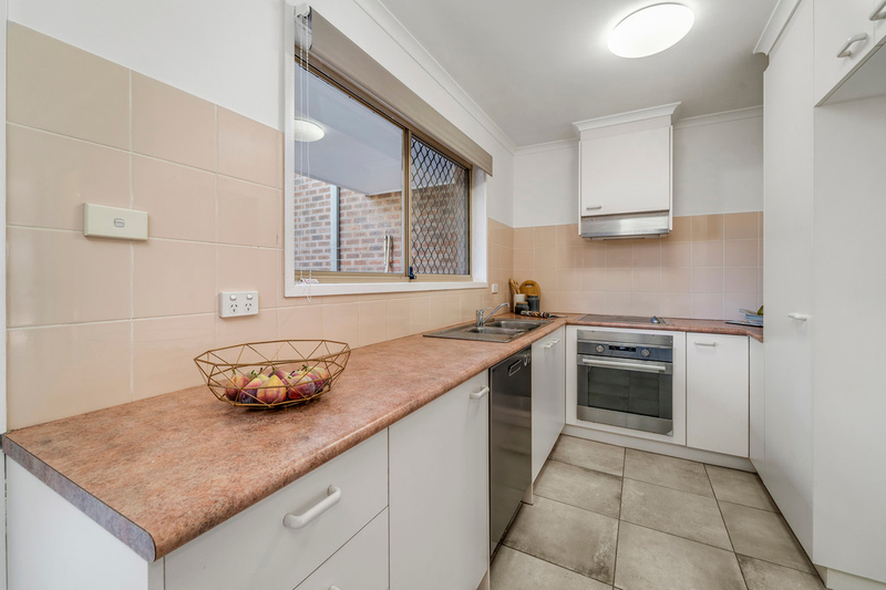 Photo - 19/60 Copland Drive, Evatt ACT 2617  - Image 6