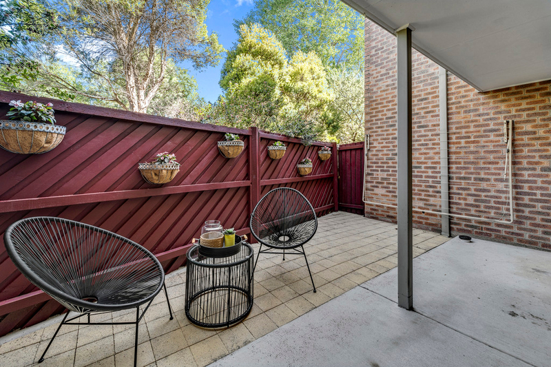 Photo - 19/60 Copland Drive, Evatt ACT 2617  - Image 15