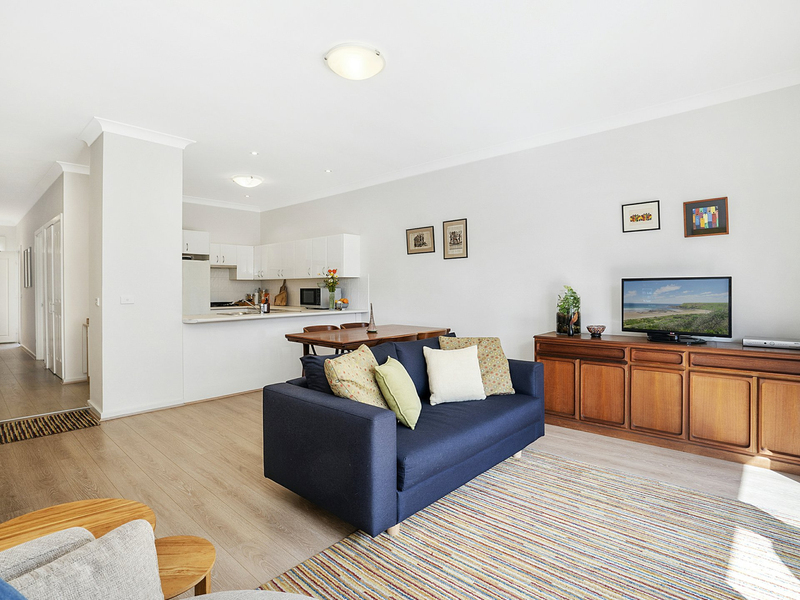 Squiiz Listing 19/640-644 Warringah Road, Forestville NSW 2087