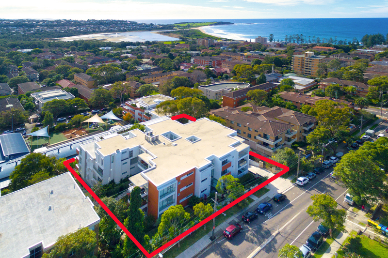 Photo - 19/72-74 Pacific Parade, Dee Why NSW 2099  - Image 9