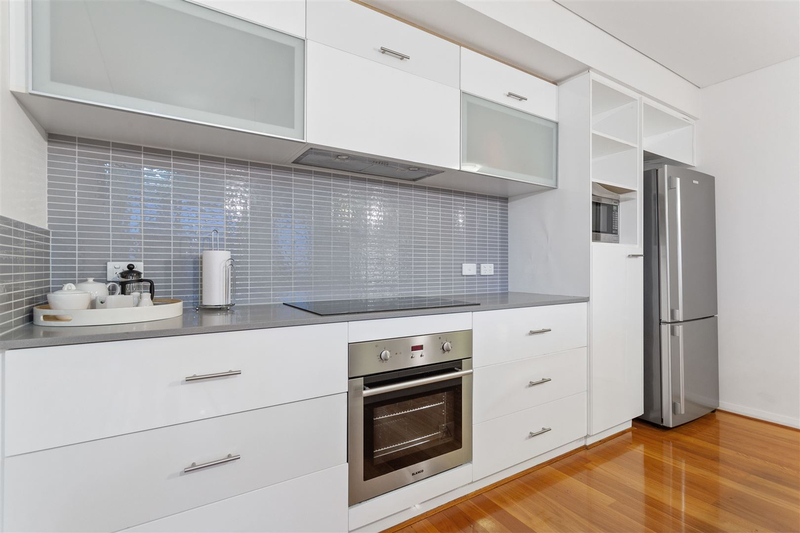 Photo - 19/8 Prowse Street, West Perth WA 6005  - Image 7