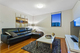 Photo - 19/8 Prowse Street, West Perth WA 6005  - Image 10