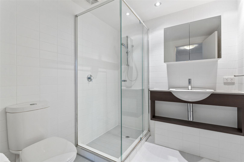 Photo - 19/8 Prowse Street, West Perth WA 6005  - Image 15