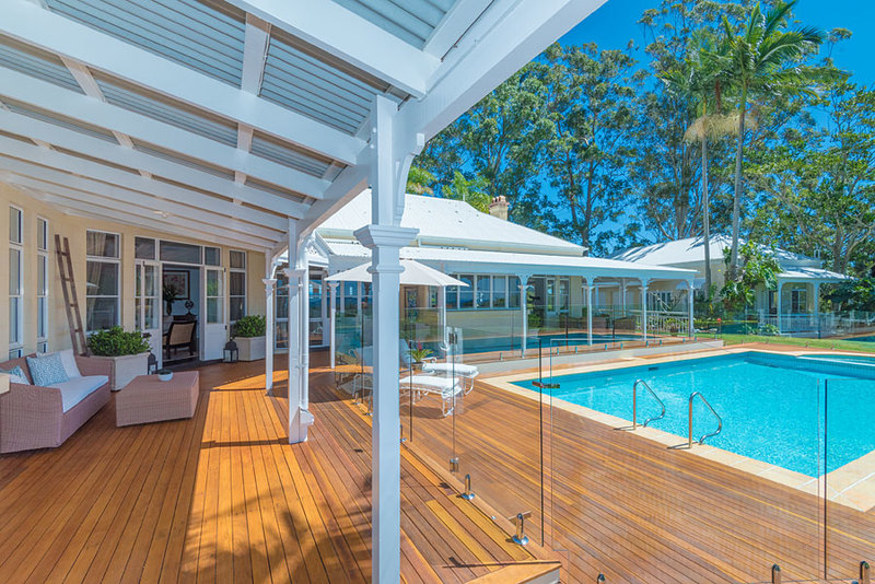 Squiiz Listing 198 Sunrise Road, Eumundi QLD 4562
