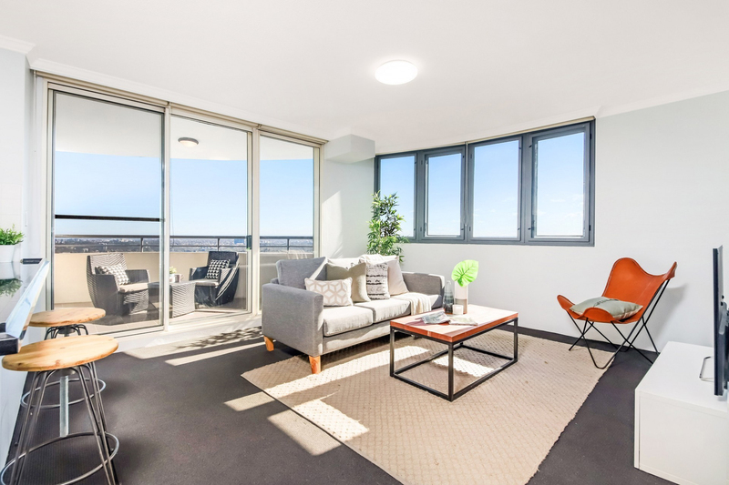 198/14 Brown Street, Chatswood NSW 2067