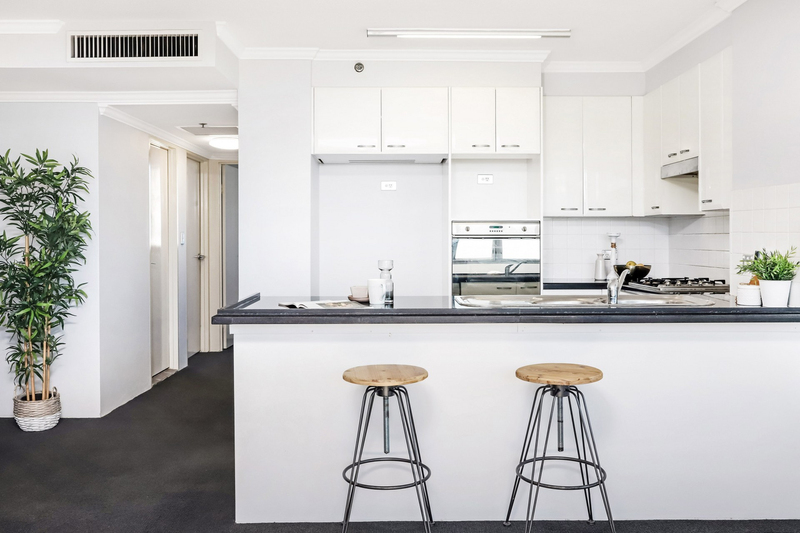 Photo - 198/14 Brown Street, Chatswood NSW 2067  - Image 4