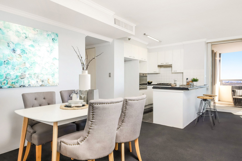 Photo - 198/14 Brown Street, Chatswood NSW 2067  - Image 5